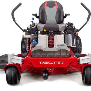 tracteur tondeuse agen